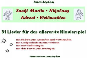 Sankt_Martin