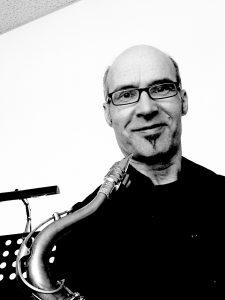 Manfred Cogel
